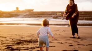 fiducia genitori e figli